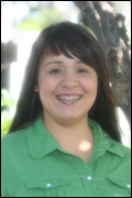 Christina Madrigal, Insurance Benefits and Dental Assistant