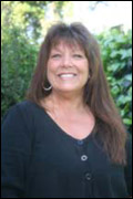 Tina DeLong, Treatment and Appointment Coordinator